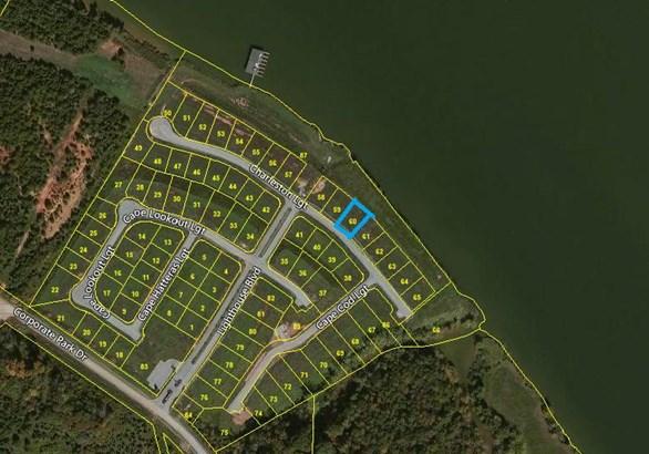 Single Family,Waterfront Access - Loudon, TN (photo 3)