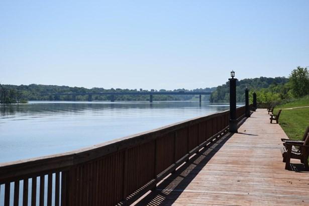 Single Family,Waterfront Access - Loudon, TN (photo 4)