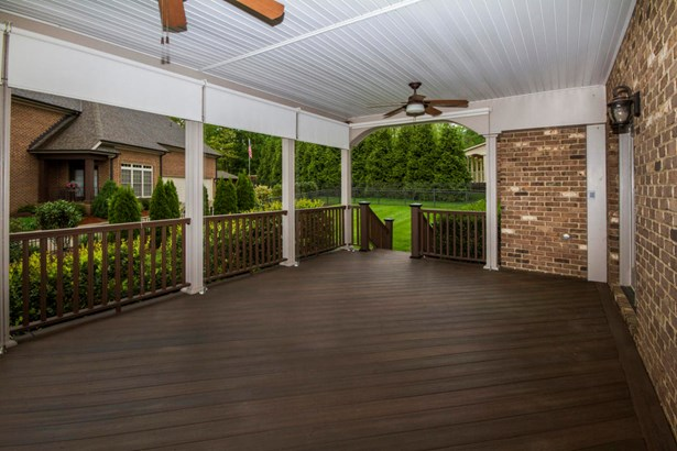 2 Story,Residential, Traditional - Knoxville, TN (photo 4)