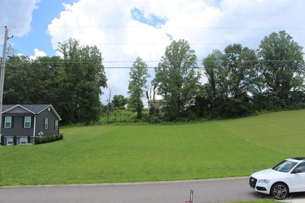 Rural,Single Family - Jacksboro, TN (photo 1)