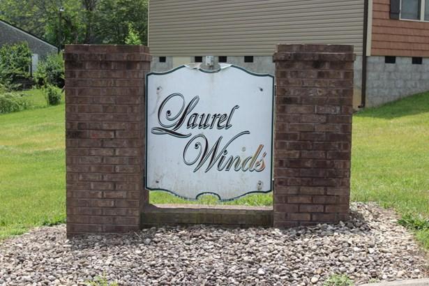 Rural,Single Family - Jacksboro, TN (photo 2)