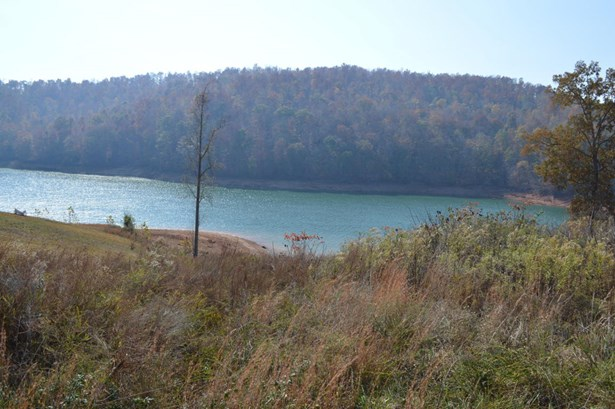Lake Front,Rural,Waterfront Access - Lafollette, TN (photo 3)