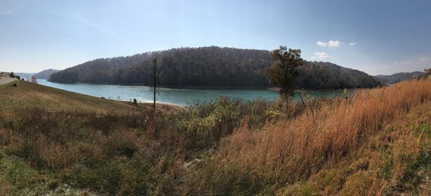 Lake Front,Rural,Waterfront Access - Lafollette, TN (photo 5)