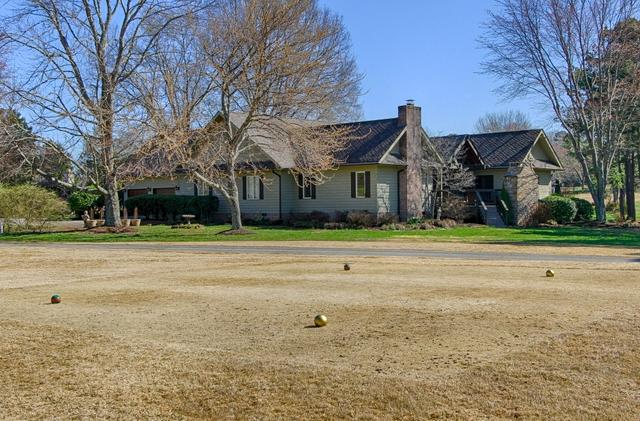 Ranch,Residential, Traditional - Knoxville, TN (photo 5)