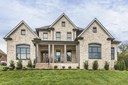 2 Story,Residential, Traditional - Knoxville, TN (photo 1)