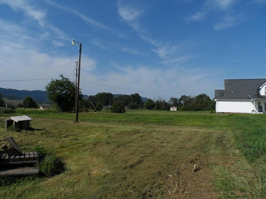 Rural,Single Family - Speedwell, TN (photo 5)