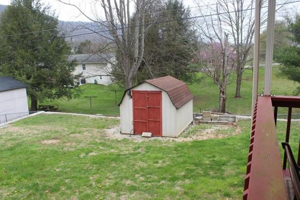 Basement Ranch,Residential, Traditional - Jacksboro, TN (photo 5)