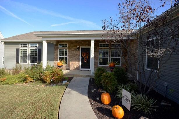 Ranch,Residential, Modular Home,Traditional - Lenoir City, TN (photo 1)