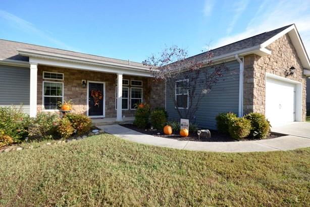Ranch,Residential, Modular Home,Traditional - Lenoir City, TN (photo 2)