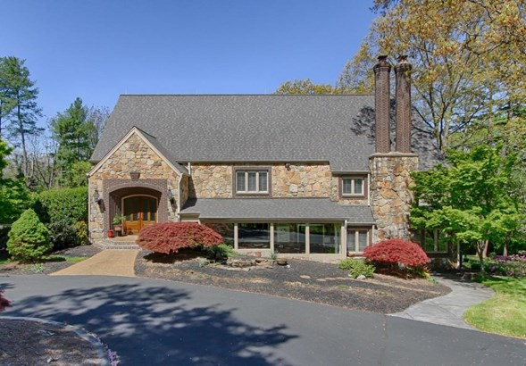2 Story Basement,Residential, Cottage,Traditional - Knoxville, TN (photo 2)
