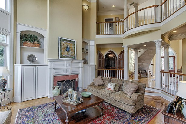 2 1/2 Story,Residential, Traditional - Knoxville, TN (photo 2)