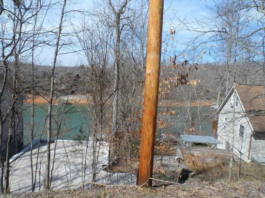 Recreational,Rural,Single Family - Jacksboro, TN (photo 1)