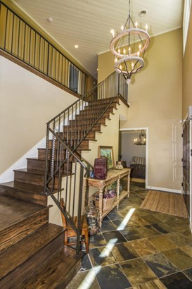 2 Story,Residential, Contemporary,Traditional - Knoxville, TN (photo 5)