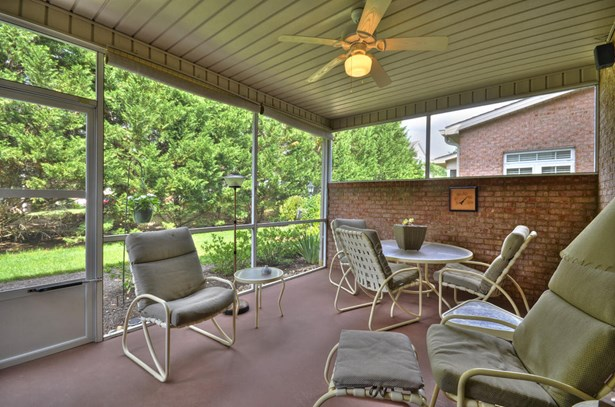 Traditional, 2 Story,Condominium - Knoxville, TN (photo 4)