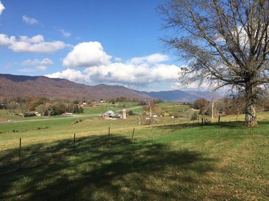 Farm,Rural - Lafollette, TN (photo 1)