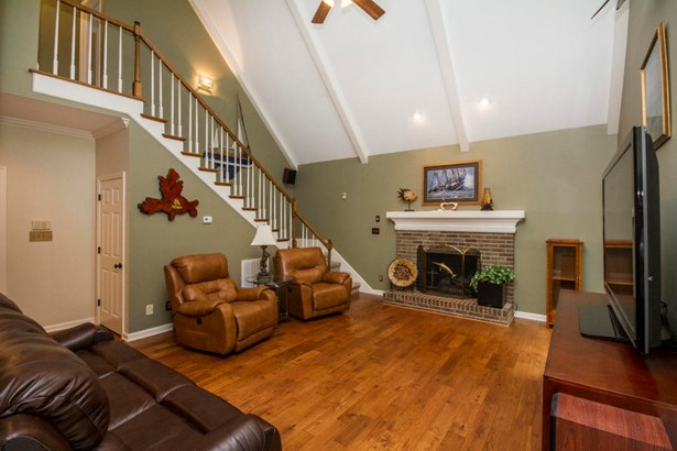 2 Story,Residential, Traditional - Knoxville, TN (photo 2)