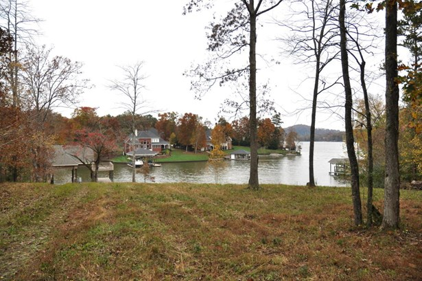 Single Family - Lenoir City, TN (photo 1)
