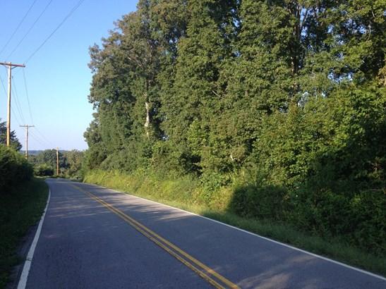 Farm,Recreational,Rural,Single Family - Lenoir City, TN (photo 2)