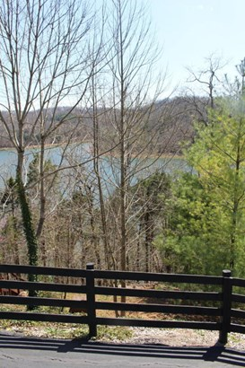 Lake Front,Recreational,Rural,Single Family - Speedwell, TN (photo 1)