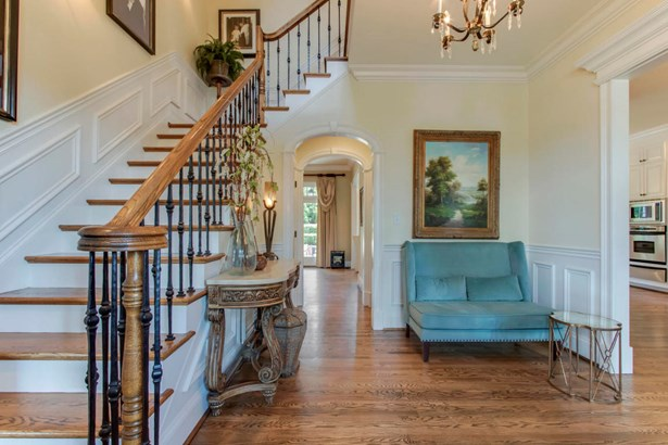 2 1/2 Story,Residential, Traditional - Knoxville, TN (photo 3)