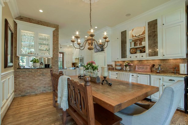 2 1/2 Story,Residential, Traditional - Knoxville, TN (photo 4)