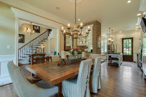 2 1/2 Story,Residential, Traditional - Knoxville, TN (photo 5)