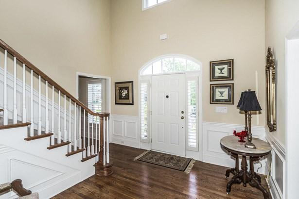 Traditional, 2 Story Basement,Residential - Oak Ridge, TN (photo 4)