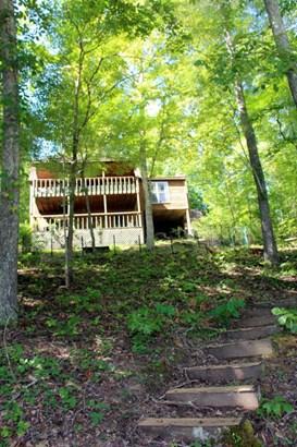 Cabin, 2 Story Basement,Residential - Lafollette, TN (photo 3)
