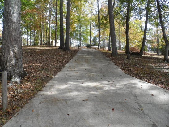 Basement Ranch,Residential, Traditional - Lafollette, TN (photo 5)