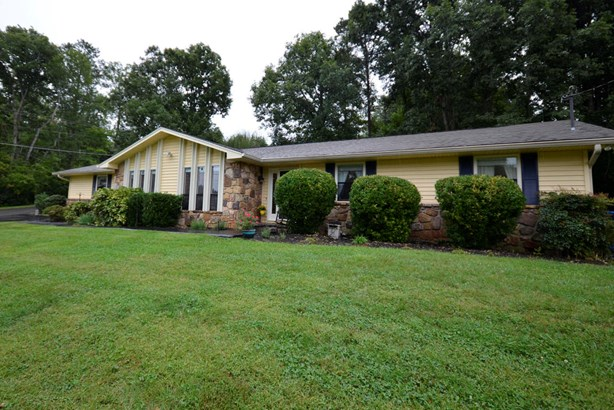 Ranch,Residential, Traditional - Knoxville, TN (photo 1)