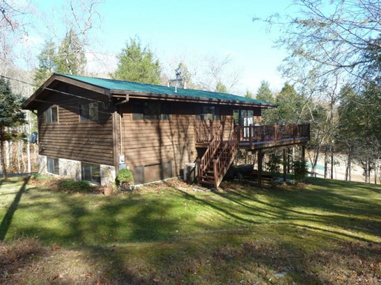 2 Story,Residential, Cottage - Andersonville, TN (photo 1)