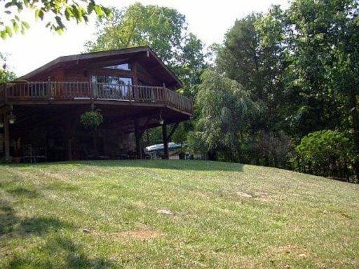 2 Story,Residential, Cottage - Andersonville, TN (photo 2)