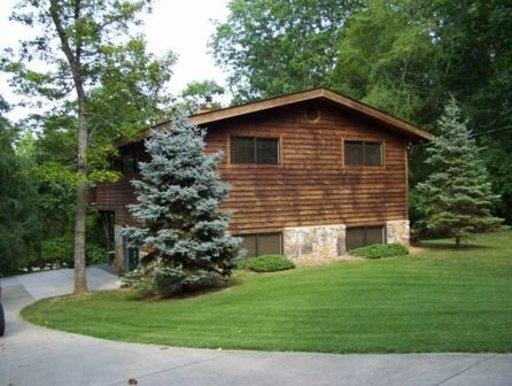 2 Story,Residential, Cottage - Andersonville, TN (photo 3)