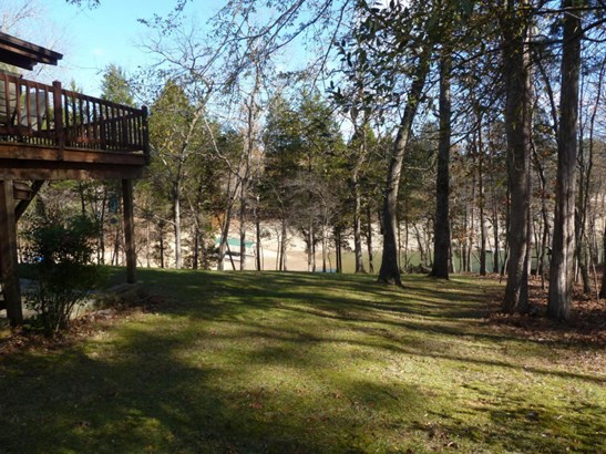 2 Story,Residential, Cottage - Andersonville, TN (photo 4)