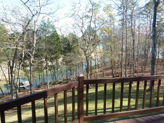 2 Story,Residential, Cottage - Andersonville, TN (photo 5)