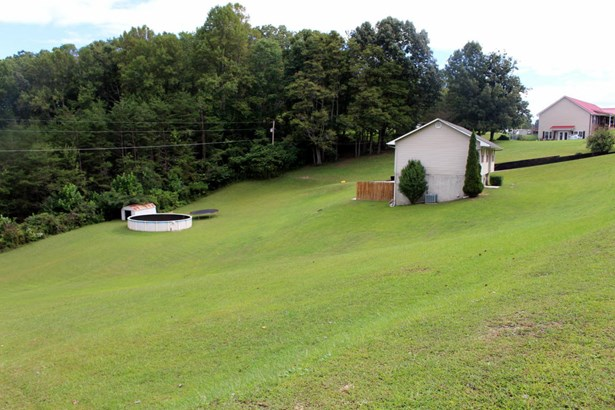 Basement Ranch,Residential, Traditional - Jacksboro, TN (photo 4)