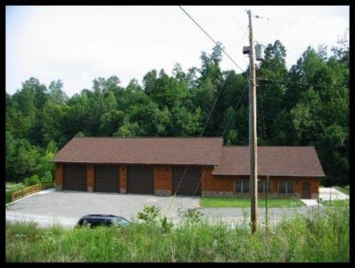 Single Family - New Tazewell, TN (photo 2)
