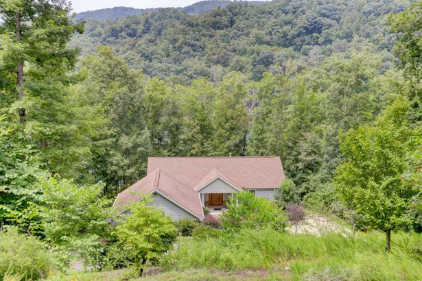 2 Story,Residential, Traditional - Washburn, TN (photo 4)