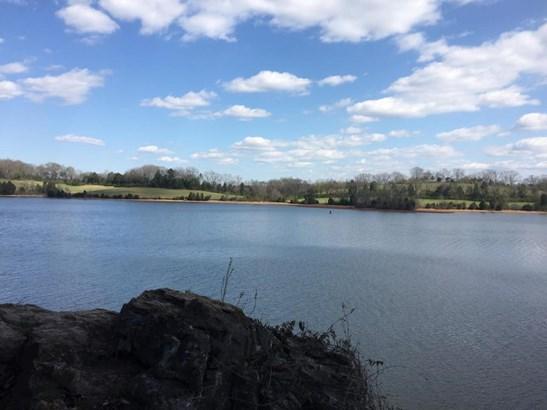 Farm,Lake Front - Louisville, TN (photo 1)
