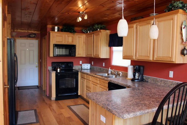 2 1/2 Story,Residential, Cabin - Speedwell, TN (photo 4)