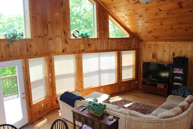 2 1/2 Story,Residential, Cabin - Speedwell, TN (photo 5)