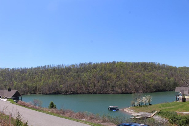 Recreational,Rural,Single Family,Waterfront Access - Lafollette, TN (photo 1)