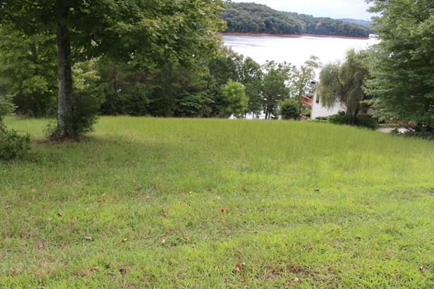 Lake Front,Recreational,Rural,Single Family,Waterfront Access (photo 4)