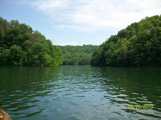 Lake Front,Rural,Single Family - Washburn, TN (photo 1)