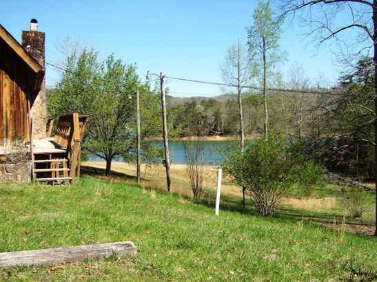 2 Story Basement,Residential, A-Frame,Cabin - New Tazewell, TN (photo 4)