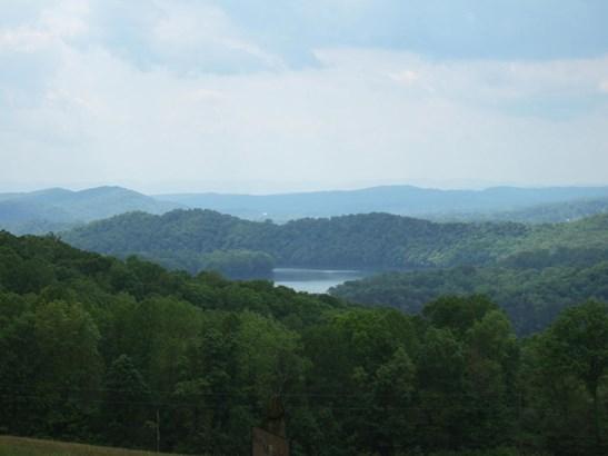 Rural,Waterfront Access - Maynardville, TN (photo 2)