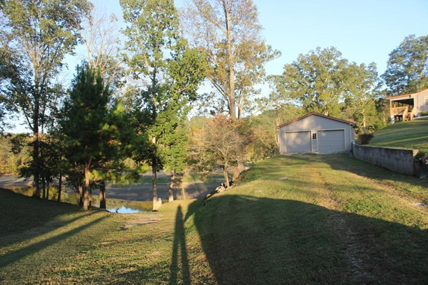 Ranch,Residential, Traditional - Lafollette, TN (photo 3)