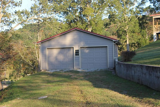Ranch,Residential, Traditional - Lafollette, TN (photo 4)