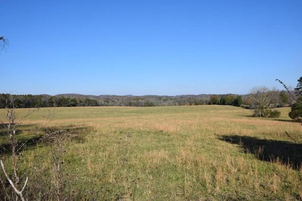 Farm,Recreational,Rural,Single Family - Kingston, TN (photo 1)