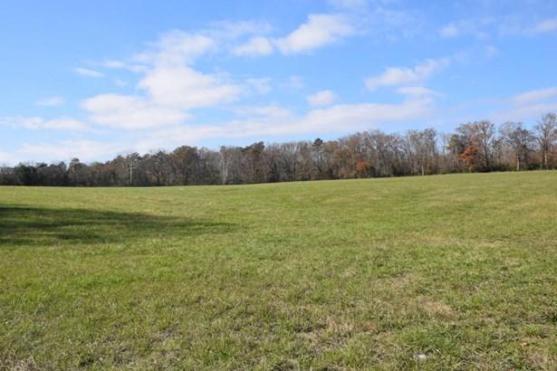 Farm,Recreational,Rural,Single Family - Kingston, TN (photo 3)